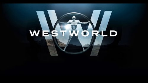 西部世界编剧加盟2.jpg