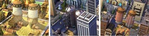 文明6城区建筑分类图文解说19.jpg