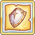 Icon equipment 124401.png