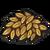 小麦.png