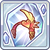 Icon equipment 113521.png
