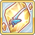 Icon equipment 114041.png