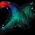 竜の逆鱗.png
