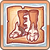 Icon equipment 122432.png