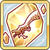 Icon equipment 114011.png