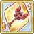 Icon equipment 114221.png