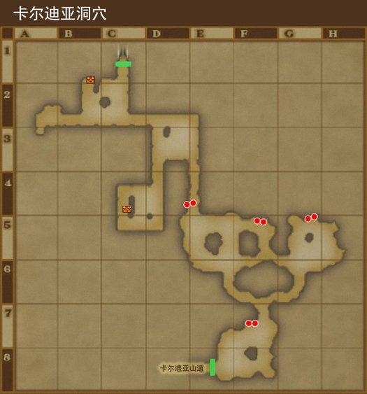卡尔迪亚洞穴-资源.jpg