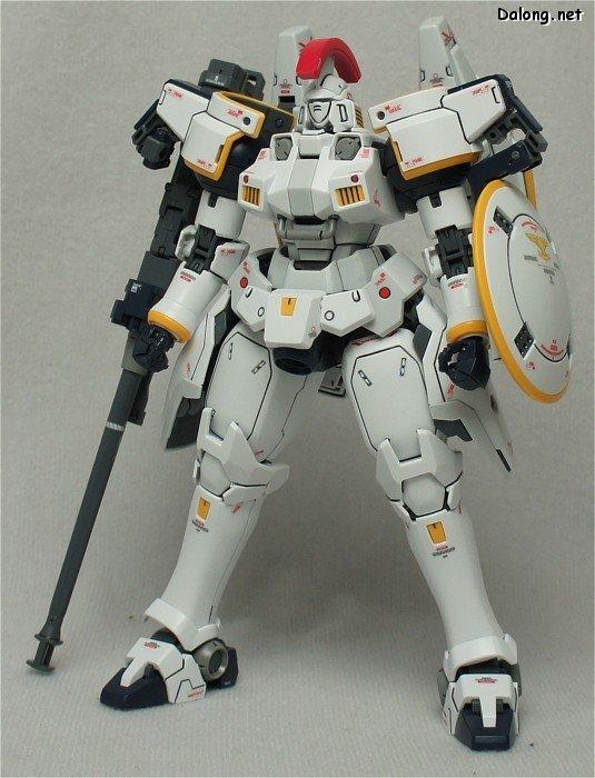 MG163多鲁基斯