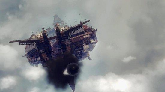 重力异想世界2第十集5.jpg