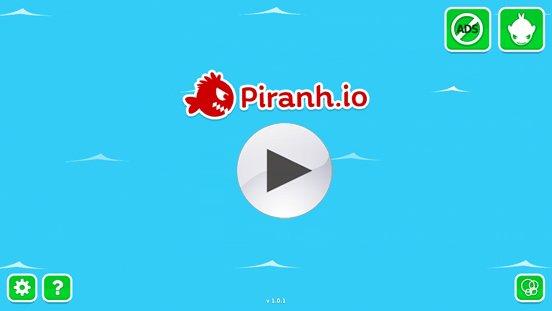 Piranh-io-shipin.jpg