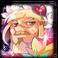 莉莉 icon.png