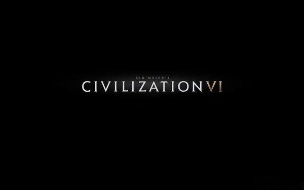 文明6 图文教程攻略百科1.jpg