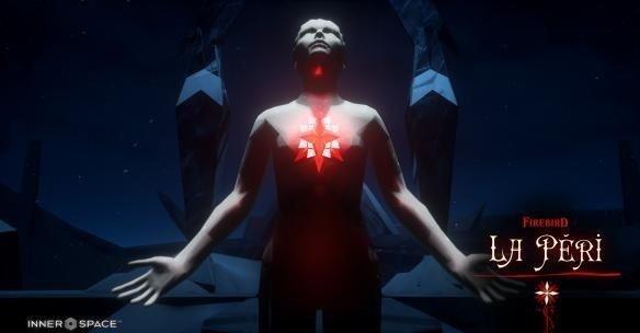 《芭蕾舞VR》上手体验4.jpg