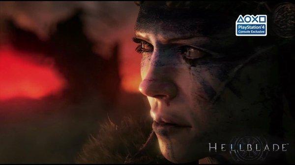 索尼新视频展示2017年PS4游戏阵容 (2).jpg