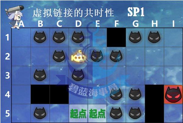 虚拟链接的共时性SP1.jpg