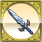 秘银剑.png