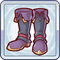 Icon equipment 103431.png