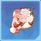 玫瑰花束.png