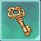 神秘钥匙.png