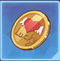 神奇硬币.png