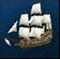 护卫舰.png
