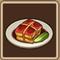 东坡肉.png
