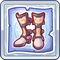 Icon equipment 123432.png