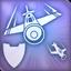 Skillicon 航空掩护.png