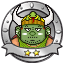 Icon-达斯顿·银.png