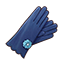 Icon-青之手套.png