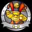 Icon-婆娑罗小人·银.png