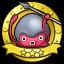 Icon-铁盔章鱼·金.png