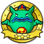 Icon-绿一色·金.png