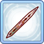 Icon equipment 101071.png