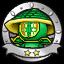 Icon-竹矛兵·银.png