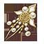 Icon-贵金的簪子.png