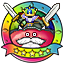 Icon-史莱姆上将·虹.png