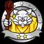 Icon-猫魔导士·银.png