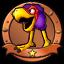 Icon-死亡鸵鸟·铜.png