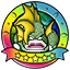 Icon-古拉柯斯·虹.png