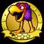 Icon-死亡鸵鸟·金.png