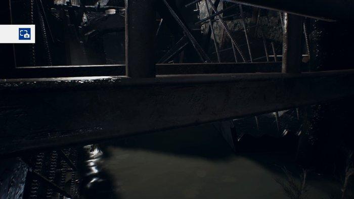 第七章 失事的轮船 (7).jpg
