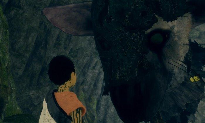 奇怪的洞窟与巨鹰08.jpg