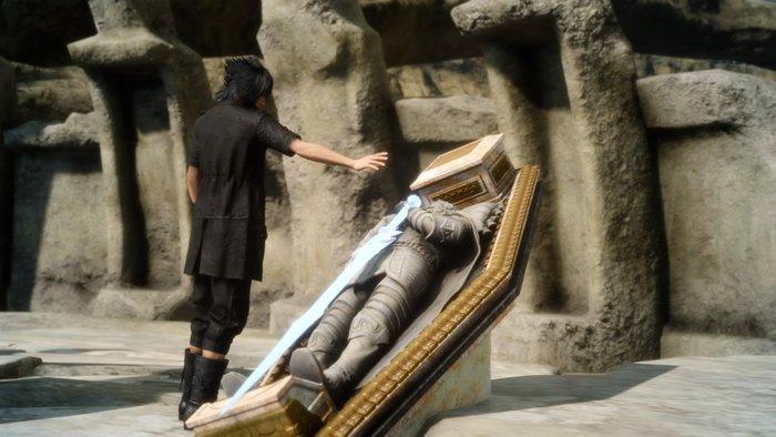 风斩涛最终幻想15图文第四章 神话再现6.jpg