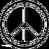 二战icon.png