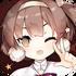 诺亚幻想icon.png