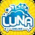 露娜战纪icon.png