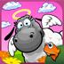 云和绵羊的故事季节版 安卓最新官方正版