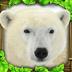 北极熊模拟器安卓版(apk)