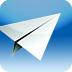风信手机邮箱 安卓最新官方正版